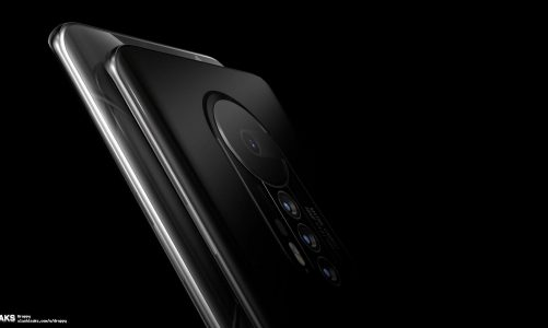 Honor Magic 3 a flagship phone will launch on August 12