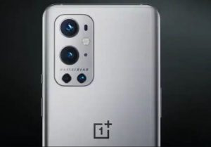 OnePlus Nord 2