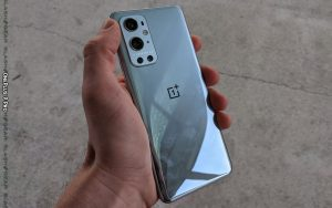 New OnePlus Nord 2